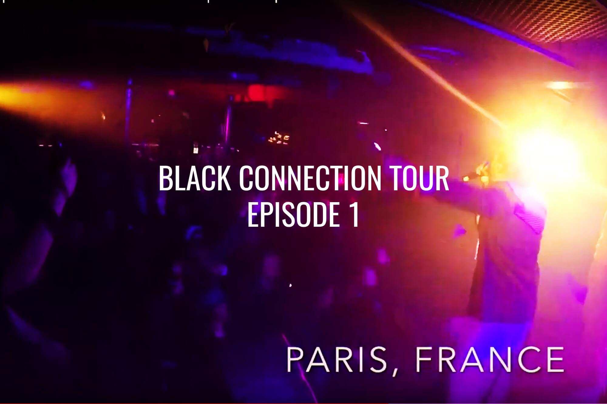 BlackConnectionTour01